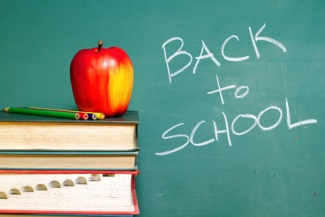 back-to-school-blog