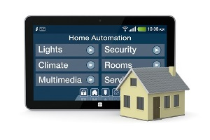 home-security-trends-blog