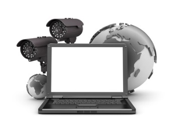 security camera safety blog